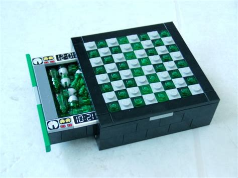 diy chess sets micro chess set the companion resource guide for lego chess sets chess house
