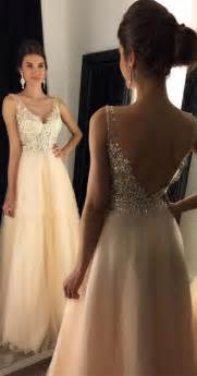 Prom Dress Boutiques 25 Best Ideas About Evening Dresses On Formal