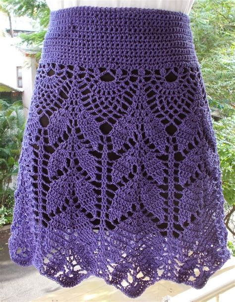 crochet and knit translation on pinterest crochet crochet p crochet and knit
