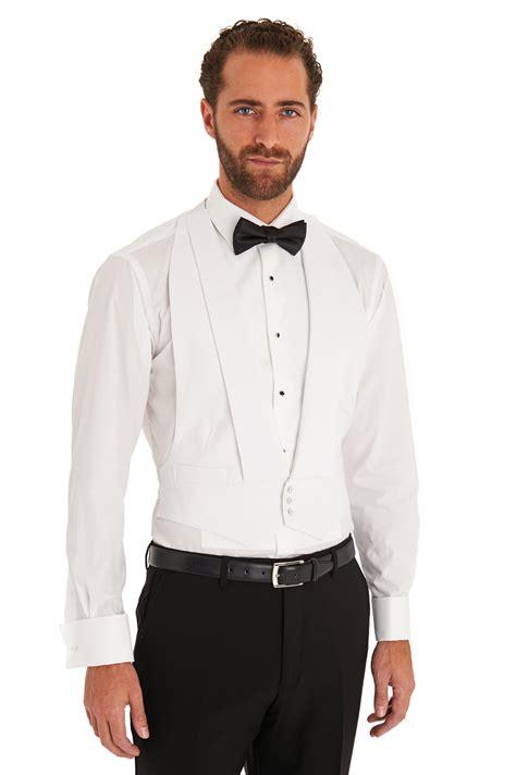 Single Breasted Vest moss 1851 mens white waistcoat marcella suit vest single