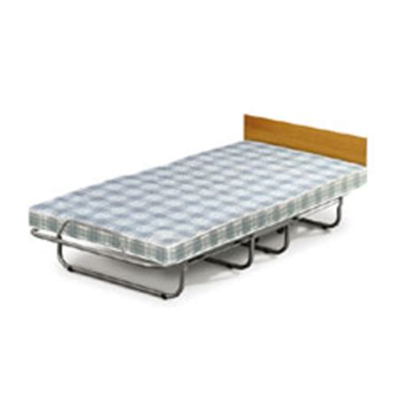 Folding Bed Costco Country Cove King Size Captians Bed 2015 03 22