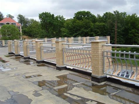 terrasse glasgeländer terrasse gel 230 nder tr 230