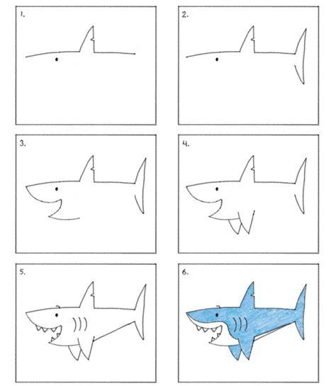 haus zeichnen lernen zeichnen lernen mit anleitungen f 252 r kinder witzige