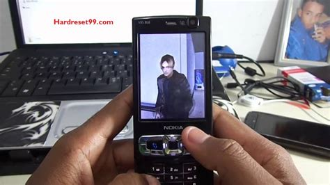 nokia n95 hard reset how to factory reset nokia n70 me hard reset how to factory reset