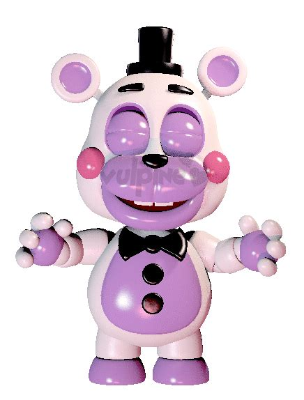 Helpy Button helpys five nights at freddy s amino