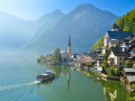 best in europe the most small towns in europe photos cond 233