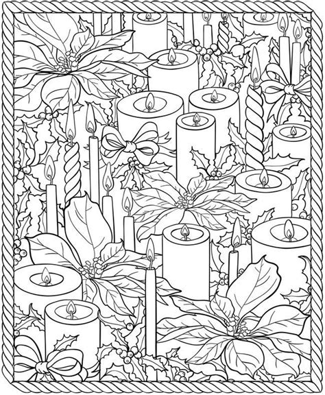 dover coloring pages coloring home
