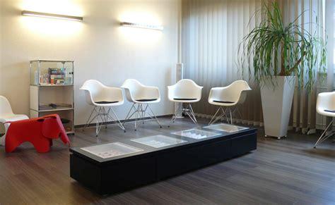 Einrichtung Design by Zahnarztpraxis Planung Einrichtung Usm Haller Berlin