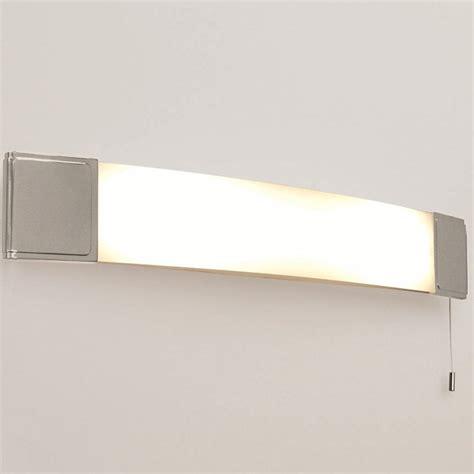 badezimmer spiegelleuchte badezimmer spiegelleuchte mit zugschalter und steckdose