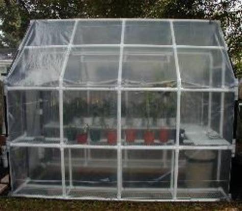un quadrato di giardino forum oltre 25 fantastiche idee su piccola serra su