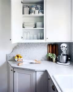 kitchens that work how to martha stewart