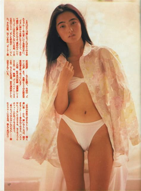 Blue Zero Suwano Shiori Hot Naked Girls