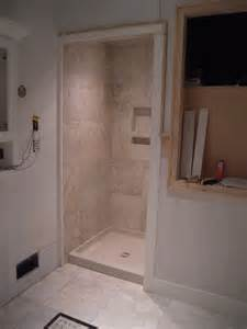 Shower Door Molding by 301 Moved Permanently