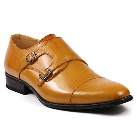 light brown mens dress shoes light brown dress shoes 28 images mens light brown