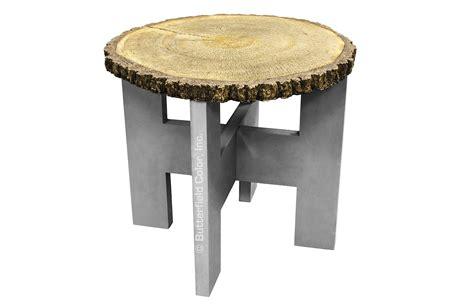 concrete bench molds forms 100 concrete bench molds gostatue plastic dog puppy