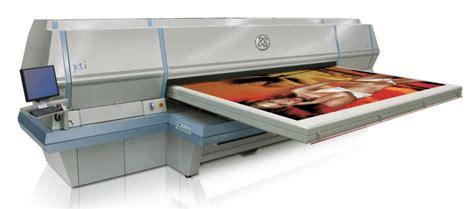 Packing Kayu Khusus Kemas Tinta mycastro flatbed printing cetak langsung di bahan acrylic