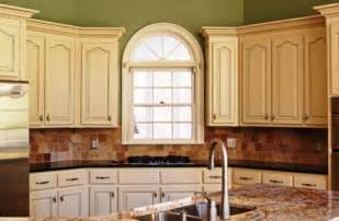 What Paint To Use To Paint Kitchen Cabinets by How To Design With Milk Paint Kitchen Cabinets My