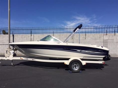 sea ray boats for sale las vegas sea ray boats for sale in nevada