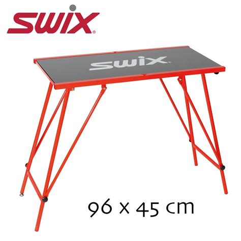 toko wax bench toko wax bench 28 images portable aluminium waxing
