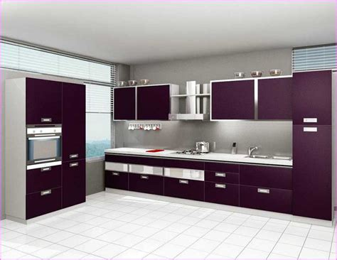 modular kitchen furniture models of kitchen cabinets weifeng furniture