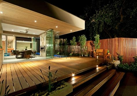 vtec terrasse terrasse bois ou composite myqto