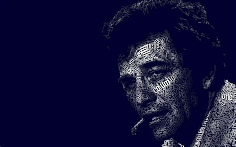 columbo hd wallpapers backgrounds wallpaper abyss