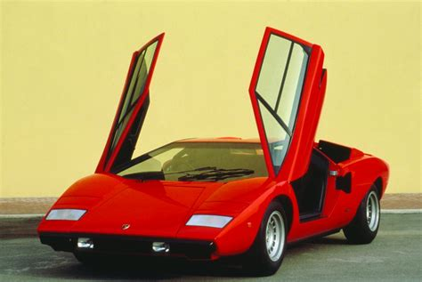 Lamborghini Scissor Doors Hair Scissor Doors Confirmed Gta V Gtaforums
