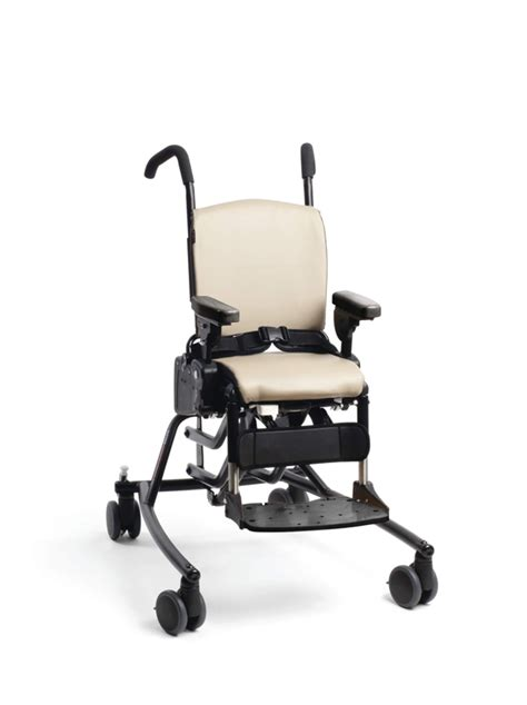 Activity Chair by Hi Lo Small Rifton Activity Chair Adaptivemall