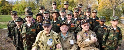 fighting with the filthy thirteen the world war ii story of womer ranger and paratrooper books our mission american veterans center