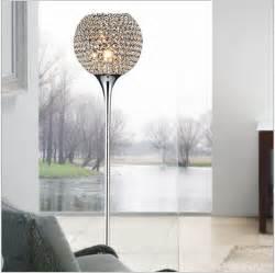 Living Room Lights For Sale Sale Luxurious Modern Brief Fashion K9 Led E27