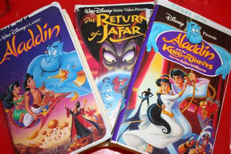 An Early Crafty Monday: Disney Countdown ~Aladdin, The Lion King, & Winnie the Pooh   amberdover.com