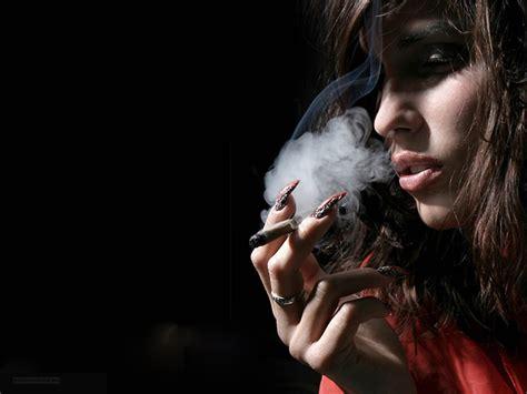 smoking wallpaper wallpapersafari