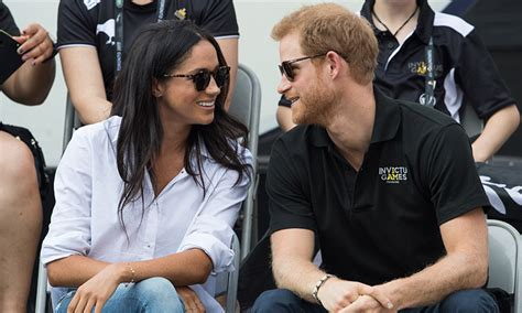 prince harry and meghan markle prince harry and meghan markle is it time for a royal