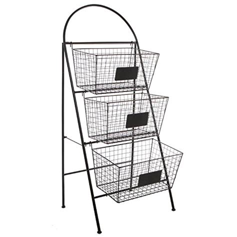 three tier floor l wire shelves wire shelving tgws07 china