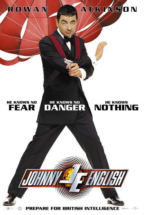 english movie themes johnny english theme song movie theme songs tv soundtracks