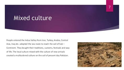 Cultural Events Of Pakistan Essay by Cultural Festivals Of Pakistan Essay Maybankperdanntest Web Fc2