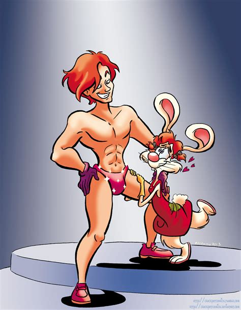 jessica rabbit rule 34 quot awesome quot fan art ot2 james can see everything page