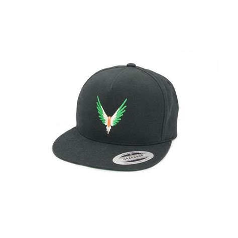 mavericks colors maverick color logo snapback maverick