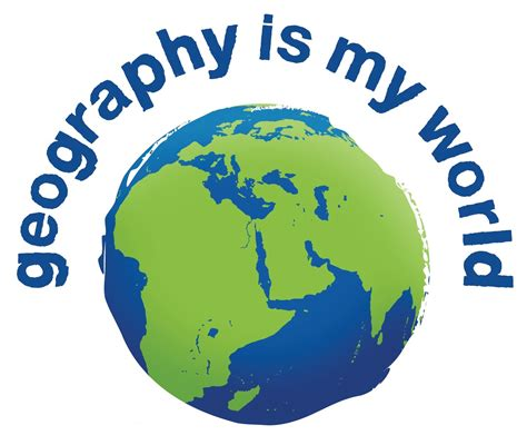 geography images geographyismyworld lister community school