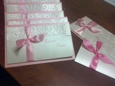 invitaci n de bautizo de ni a para imprimir tarjetas fiestas y invitaciones a bautizo o primera comuni 243 n ni 241 a mis