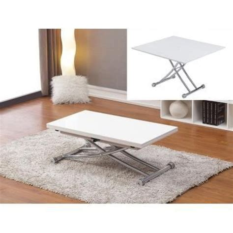 table up and pas cher table extensible up u clever couverts c with table up