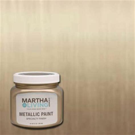 martha stewart paint home depot discontinued m wall decal