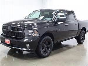 can you ram when can you order a 2016 ram truck 2017 2018 best