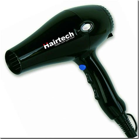Hair Dryer Infrared china far infrared ceramic hair dryer zq 8620uds zq 820gds china ceramic hair dryer far