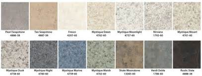 Laminate Countertop Colors Laminate Countertops Raleigh Z Other