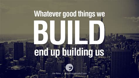 building quotes 28 inspirational architecture quotes by famous architects