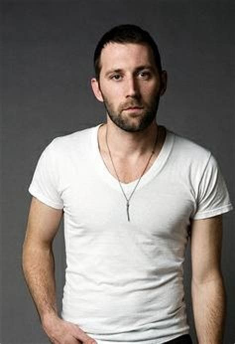 Runaway Mat Kearney by 111 Best Images About Mat Kearney On