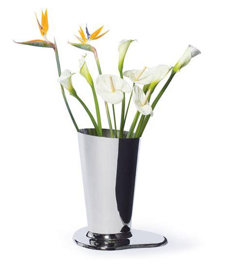Umbrella Vase Stand Puddle Big Vase Vase Umbrella Stand H 52 Cm H 52 Cm