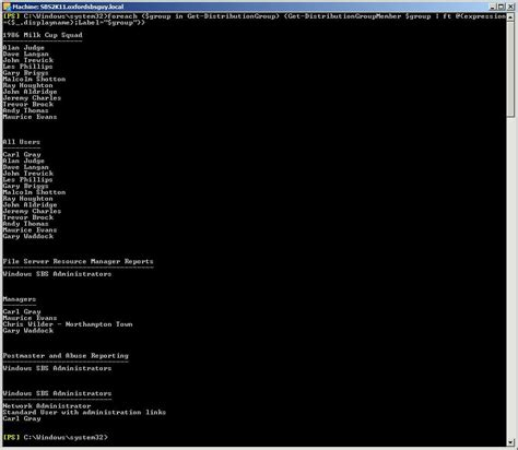 unix sed shell script append to file without newline