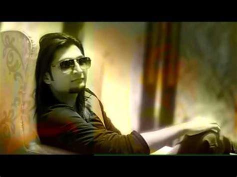 bilal saeed song 2016 paranday bilal saeed new punjabi song 2016 youtube